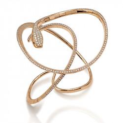 Mamba 'THE' Bracelet