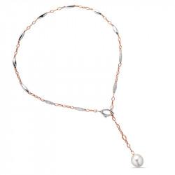 Australian Pearls Necklace...