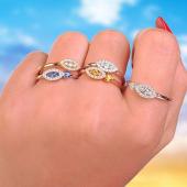 Buona Festa della Mamma ❤️ . . . #festadellamamma #mothersday  #masigioielli #diamanti  #heartshapediamond #diamonds #loveyourself #mothersdaygift #mothersdaygifts bespoke # #bespokejewelry #jewelryaddict #jewelryoftheday #mixjewelry #jewelrylover #customjeweler #stackingrings  #customjewelrydesign